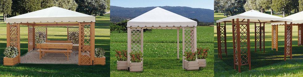 gazebo-giardino.jpg